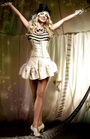 britney spears circus costumes. Black Bedroom Furniture Sets. Home Design Ideas